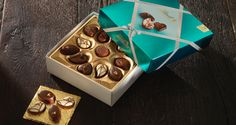 Lindt & Sprüngli to present new product additions in Cannes