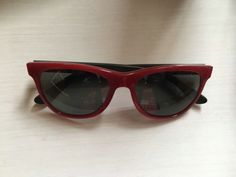 New cheap ray ban sunglasses for sale free shiping