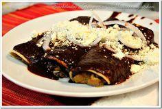 enchiladas tabasquenas3