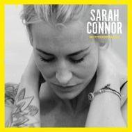 """Sarah Connor - Muttersprache """"Wie schön du bist"""""""