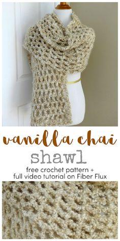 Best 25 Crochet Shawl Patterns Ideas On Pinterest Crochet Shawl