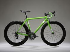 22 Cool Road Bikes Ideas Road Bikes Road Bike Bicycle