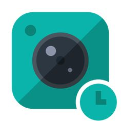 Camera Timestamp Finally, a fully functional Camera Timestamp that prints date/time and location (optional) on your photos as you take them!  Easily customize timestamp and location settings on your mobile device: – Adjustable camera date/time. – Add custom text above the date/time stamp. –...