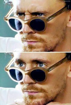 Angry Tom, un-angry Tom