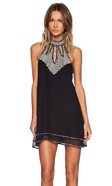http://www.revolveclothing.com/nbd-x-revolve-pearl-jam-dress-in-black/dp/NBDR-WD40/?d=Womens