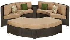 3c2ee33f11554 Shop Outdoor and Patio Furniture at Jordan s Furniture MA