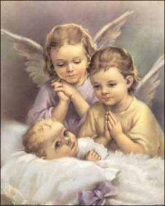 ANGEL CARE