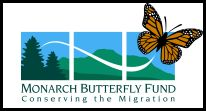 The Monarch Butterfly's Annual Cycle | Monarch Butterfly Fund