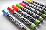 Chalksters - Pinterest http://www.amazon.com/Chalksters-Liquid-Chalk-Markers-Chalkboard/dp/B00QL5SJKG/ref=sr_1_115?ie=UTF8&qid=1421893969&sr=8-115&keywords=chalk+markers