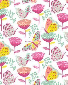 wendykendalldesigns.com wp-content uploads 2017 01 wendy-kendall-butterfly-garden.jpg