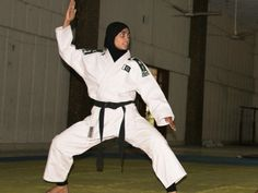Sundas Salam,the only Pakistani woman to win 5 gold medals & 5 silver medals at the Asian championships in 4 years