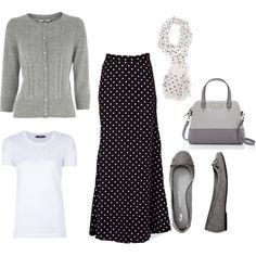 #DressingWithDignity #fashion #style www.ColleenHammond.com
