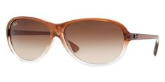 0RB4153 from Luxottica