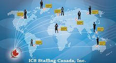 Healthcare Distributor -  We are reaching all Filipinos all over the world... join us in this advocacy.