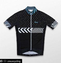 bb81e0edd7cb3 Creux Recon Jersey – The CyclingTips Emporium Cycling Wear