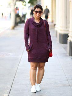 My Favorite Everyday Dress! - Mimi G Style