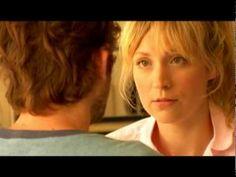http://geloofhet-ofniet.blogspot.nl/  Lovely Tuesday: Liefde op het eerste gezicht 'Would you believe in a love at first sight. Yes I'm sure it happens all the time'.  Lees verder op mijn blog en deel jouw verhaal!