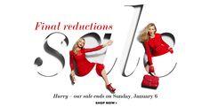 Shop NET-A-PORTER.COM - The world's premier online luxury fashion destination | NET-A-PORTER.COM | Luxury Designer Fashion | Women's designer clothes, shoes, bags & accessories
