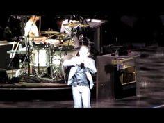 U2_Live in Moscow_BSA Luzhniki_25.08.2010_Multicam_HD.mkv