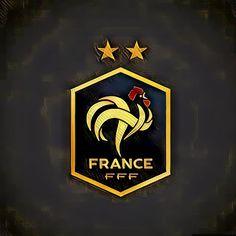 Royal Enfield Stickers, France National Football Team, Giroud, Fifa, Champions, Football Soccer, Dream Team, Concept, Logos