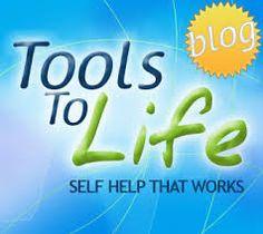 http://blue7777.mylbb.hop.clickbank.net  -   Lbb | How To Become A Top CB Vendor? $2.38 Epcs!
