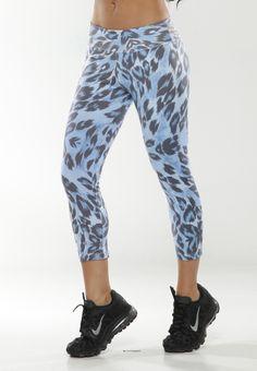 4c275d5509c1 Loose pants Sport pants Black pants Crop pants Yoga pants Bikram ...