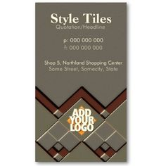 1000 images about Zamora Bros Tile and Paint on Pinterest