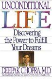 Unconditional Life: Discovering the Power to Fulfill Your Dreams - http://wp.me/p6wsnp-682