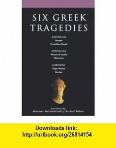 Essential biology 3rd edition campbell biology websites six greek tragedies persians prometheus bound women of trachis philoctetes trojan women fandeluxe Choice Image