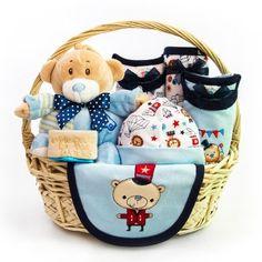 Diaper Bag, Backpacks, Bear, Diaper Bags, Backpack, Bears, Backpacking