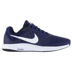 Nike Downshifter 7 Mens Trainers