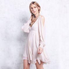 Summer Style Women Backless Dress Elastic High Waist O-neck Off the Shoulder Sexy Dress Evening Party Dresses Vestido G4799