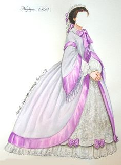 """EMPRESS ELISABETH OF AUSTRIA  Called """"Sisi"""" by her family, she was married at 16 to Franz Josef, ruler of the vast Austrian Empire. She was one of the most beautiful women in Europe, immortalized in numerous portraits. This PD is based on photos of the Empress as well as paintings for the most accurate likeness."""
