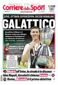Juventus Fc, Cristiano Ronaldo, Baseball Cards, Sports, Hs Sports, Sport