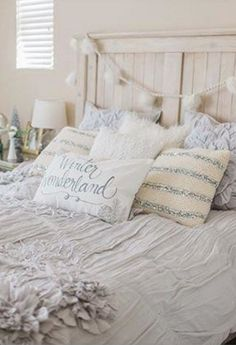 I have an anthropologie obsession!!