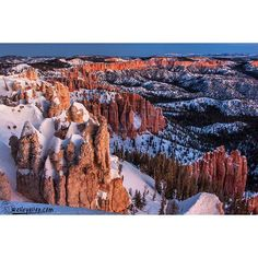 Day number 5 of ‪#‎challengeofnaturephotography‬ #Brycecanyon in the winter I think is the only time to visit. Shot with Canon EOS 20D F6.3 3.2 Seconds ISO 100 18mm 02-09-2008 #awesomeearth #ig_captures #ig_excellence #worldcaptures #ig_mood #teamcanon #canon_photos #bringit #pro_ig #nature #goatworthy #earthporn #utah #utahgram #igutah #wowutah #visitutah