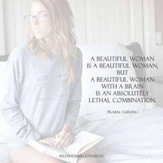 Prabal Gurung, Successful Women, Self, Beautiful Women, Van, Quotes, Inspiration, Instagram, Quotations