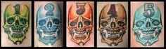 #tattoo #austin #texas #michael-norris #hubtattoo #hub-tattoo #tattoo-artist #tattoo-shop  #sexy-tattoo #japanese-tattoo #large-tattoo