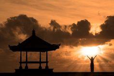 Tibetan Deep Meditation Music: 1 Hour Shamanic Meditation Music, Healing Music