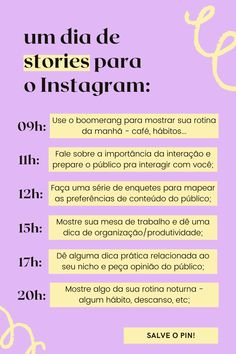 Instagram Blog, Feeds Instagram, Instagram Status, Instagram Story Ideas, Instagram Posts, Digital Marketing Strategy, Social Marketing, Creative Instagram Photo Ideas, Instagram Marketing Tips