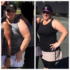 Hi, my name is Laurie, and I am 45 years old. I've lost 27 pounds, 22 inches, and 3 sizes over the last 6 months with the 30 Day Clean Eating Challenge and I feel confident that I will continue to reach my goals. This is my story - I hope it. Clean Eating Challenge, Weight Loss Challenge, 30 Day Challenge, Workout Challenge, Eating Clean, Weight Loss Juice, Weight Loss Shakes, Post Workout Supplements, Seven Pounds