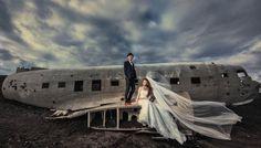 10 Gorgeous Exotic Wedding Destination Photos