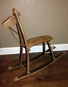 Wine barrel ring ideas 50 - Savvy Ways About Things Can Teach Us Wine Barrel Chairs, Wine Barrel Rings, Barrel Table, Crate And Barrel, Wine Barrels, Table Baril, Bourbon Barrel Furniture, Barris, Barrel Projects