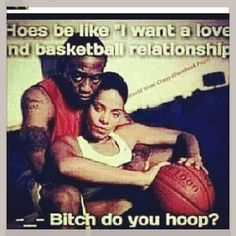 Love And Basketball Quotes Love And Basketball  Movie Quotes  Pinterest  Movie Truths And