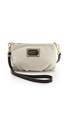 Marc Jacobs Handbag, My Bags, Crossbody Bags, Fashion Handbags, Kate Spade,  Vera Bradley, Designer Handbags, Classic, Flowers 96b3b249edda