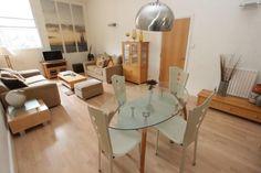 2 bed flat to rent in Platform Road, Ocean Village, Southampton SO14 -              £900 pcm