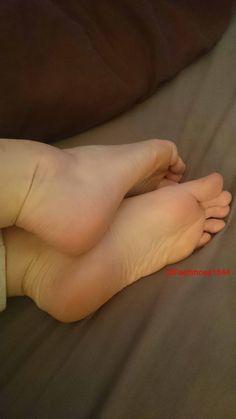 http://lebonheurestdanslepied.blogspot.fr/ Go to bed
