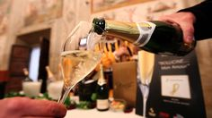 #bollicinemonamour#degustazione#champagne#eventi#salsomaggioreterme  www.bollicinemonamour.it