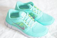 Nike :D