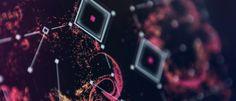 mirkokosmos:  Jupiter Ascending - Screen Graphics